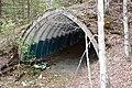 Бетонное укрытие (2010.08.28) - panoramio.jpg