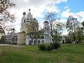 Благовещенский монастырь,г.Киржач.jpg