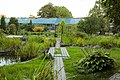 Ботанический сад в конце лета.jpg