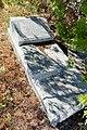 Братські могили радянських воїнів (в 9 могилах поховано 19 осіб), січень 1944 р., 1967 р.6.jpg