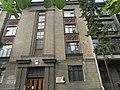 Будинок, вулиця Шовковична.jpg