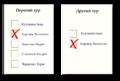 Виборча система мажоритарна 6.png
