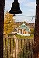 Вид Никольского храма с колокольни.jpg