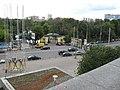 Ворота Екатерининского парка - panoramio.jpg