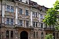 Вул. Гоголя, 4 Будинок прибутковий Бурназо P1250658.jpg