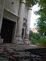 Вірменська церква Успіння Пресвятої Богородиці (6).JPG