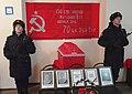 В Псковской области поисковый клуб принял участие.jpeg