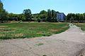 В школьном дворе - panoramio.jpg