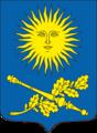 Герб БГПУ.png