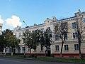 Гомель. Волотовская 1а. Фото 04.JPG