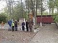 Група братських могил у с. Златополь.jpg