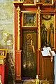 Дверь в диаконник в Успенском соборе «на Городке».jpg