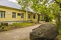 Дом Косолапкина MG 6349.jpg