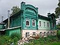 Дом Санкина, начало 20 века.jpg