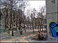 Дом 86-2. Снос - panoramio.jpg