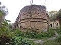 Дубенський форт (мур.), с.Тараканів,6.JPG