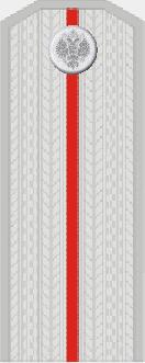 Есаул (чин)