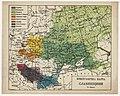 Етноґрафічна карта славянщини.jpg