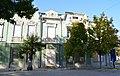 Житловий будинок Єзрубільського, вул. Університетська, 44 а.jpg