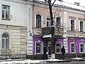 Житловий будинок по вулиці Петропавлівська, 52.jpg