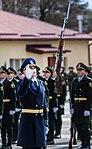 Заходи з нагоди третьої річниці Національної гвардії України IMG 2717 (2) (33658235026).jpg