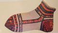 Зооморфный орнамент женских свадебных носков. Шуши. Конец XIX в..png