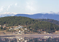 Изглед към курорт Цигов чарк.jpg