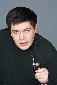 Илья Калинников.jpg