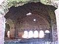 Интерьер Спасской церкви в Совье.JPG