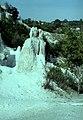 Каменна сватба (Скални гъби) - Зимзелен - Природна забележителност - PZ132 No6.jpg