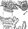 Карта-схема к статье «Зела». Военная энциклопедия Сытина (Санкт-Петербург, 1911-1915).jpg