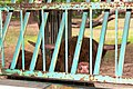 Київський зоопарк Шотландський скот 01.JPG