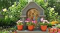 Колишня грецька чоловіча гімназія (Свято - Троїцький жіночий монастир), АР Крим.JPG