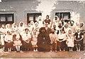 Коллектив Центра милосердия имени Матери Марии (г. Одесса, 1990 г.).jpg