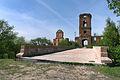 Корецкий замок мур.jpg
