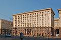 Крещатик 36 Киев 2012 01.JPG