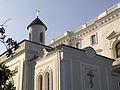 Крым, Ливадия 14.jpg