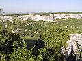 Крым - Эски-Кермен 28.jpg