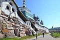 Крытые переходы монастыря.jpg