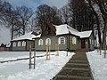 Лыскаўшчына. Сядзіба М. В. Неўрава (01).jpg