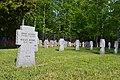 Люблинское кладбище военнопленных.jpg