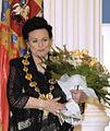 Людмила Георгиевна Зыкина.jpg