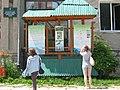 Ліскувата, Яремчанська міська рада, Дорівське лісництво, кв. 10, вид. 3, 4, 6-8, 10.jpg