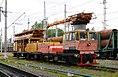 МПТ4-702, Россия, Санкт-Петербург, станция Санкт-Петербург-Сортировочный-Московский (Trainpix 139366).jpg