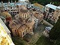 Манастир Хиландар - panoramio (11).jpg