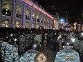 Митинг Гостиный двор СПб 7 декабря 2011.JPG