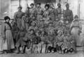 Монгол Ардын Хувьсгалт Цэрэг.png