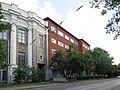 Москва, улица Прянишникова, 6 (2).jpg