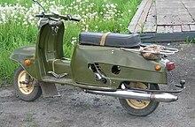 куплю грузовой мотороллер муровей - Альметьевск - Мотоциклы.