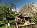 Музей народної архітектури та побуту, м. Ужгород, Закарпатська обл.jpg